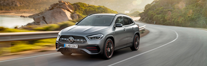 Mercedes-Benz-Cars-Ventas-2019